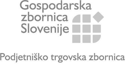 Paket za člane GZS-PTZ